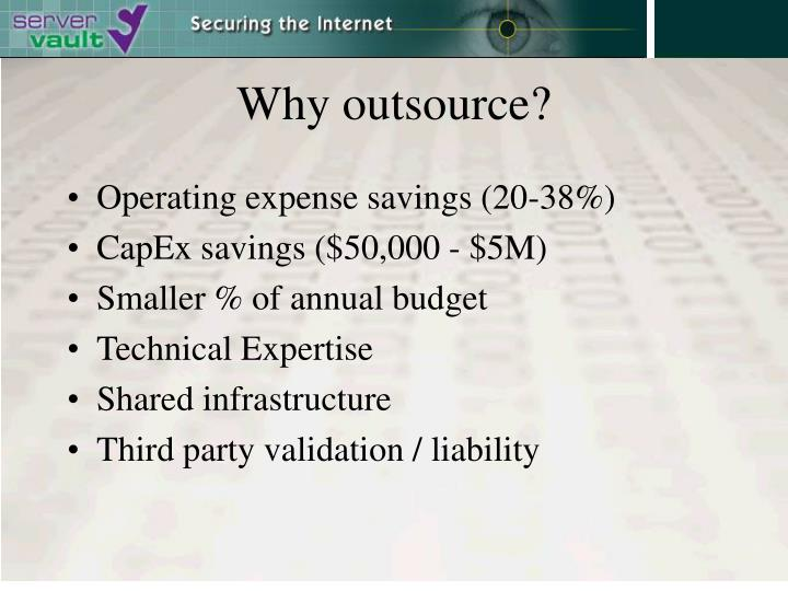 Why outsource l.jpg