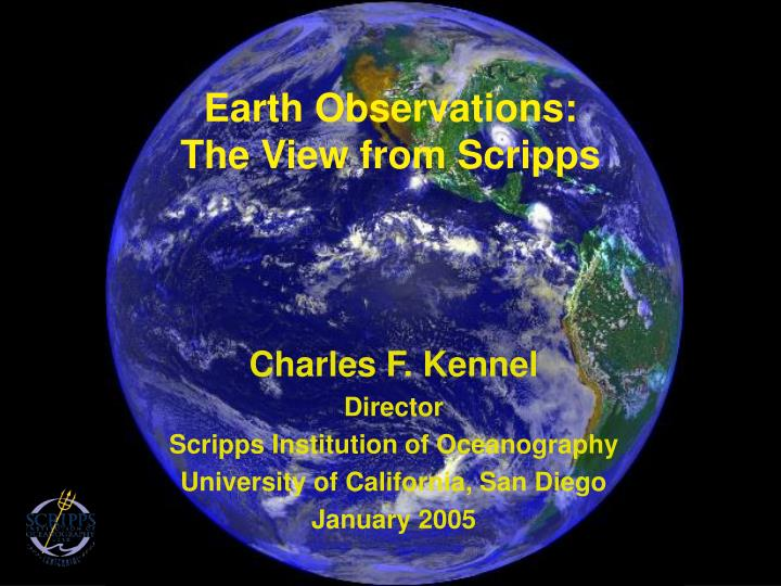 Earth observations the view from scripps l.jpg