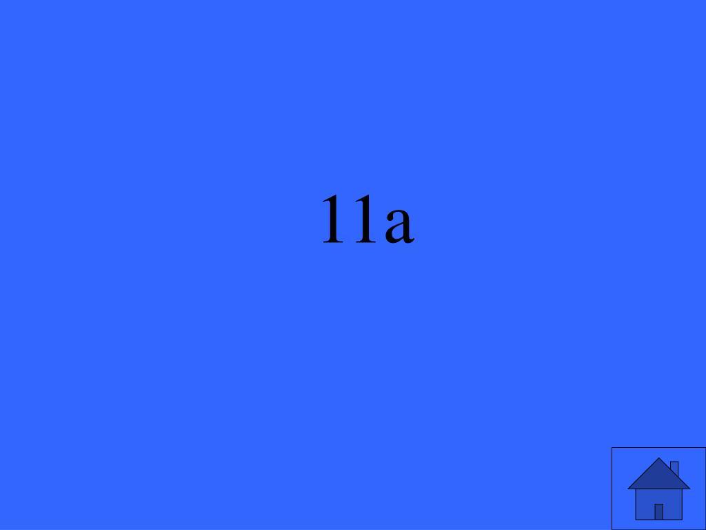 1-100 Answer