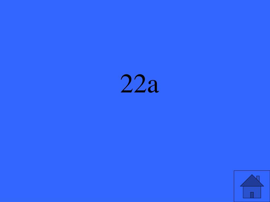 2-200 Answer