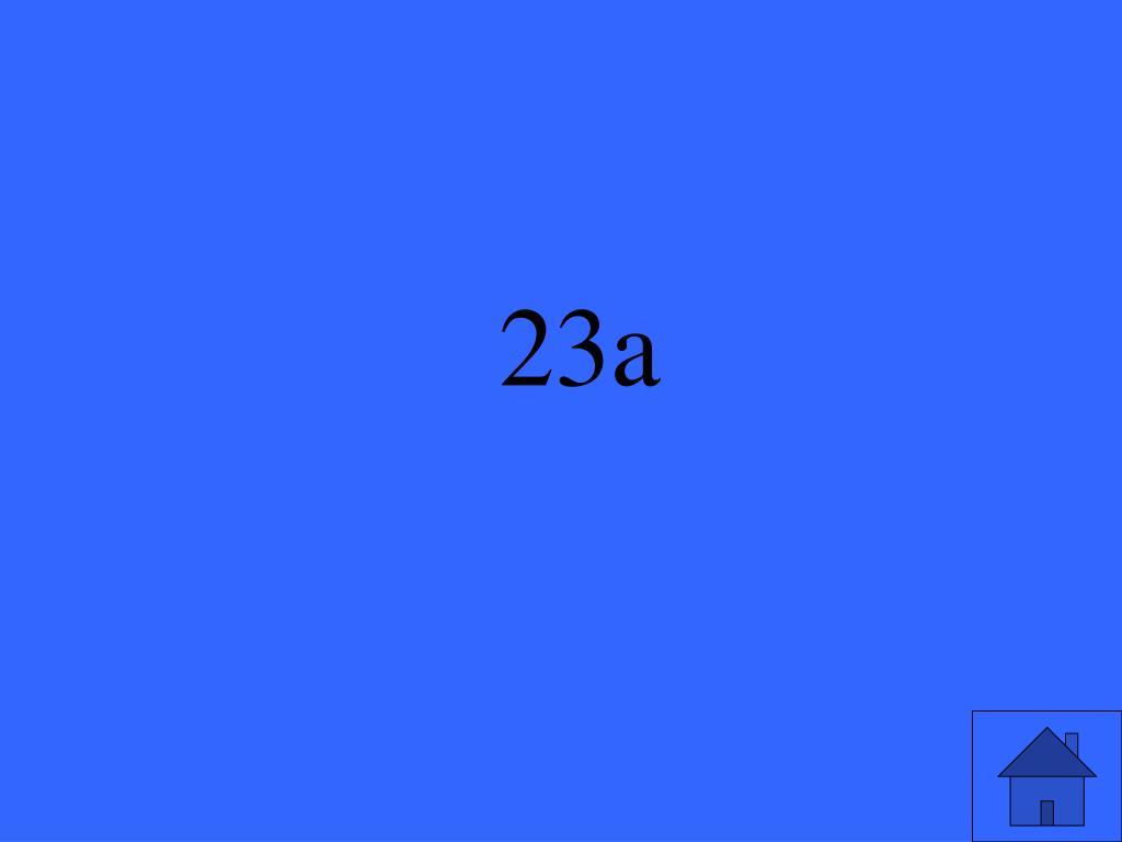 2-300 Answer