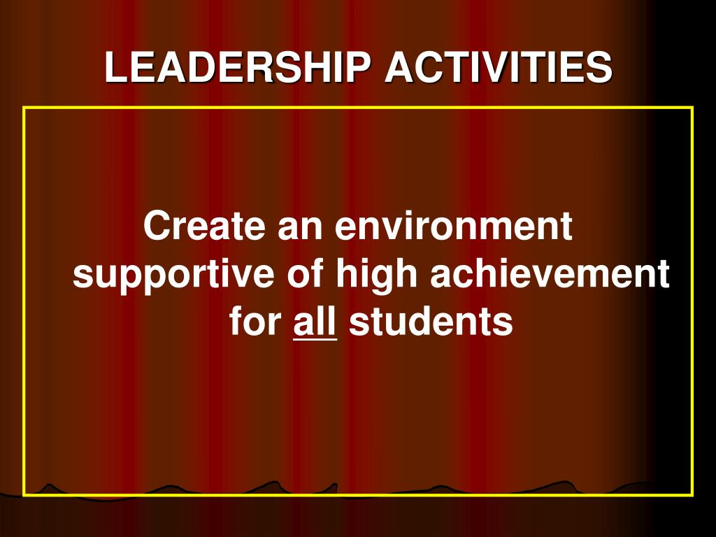 leadership assignments Leadership assignment help is an important assignment help service which deals with the difference between leadership and management for the best quality online assignment help,trust us.