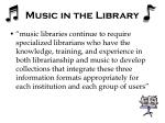 music in the library4