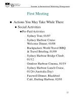 first meeting11