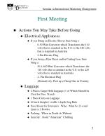 first meeting5