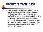 profit iz zagrljaja2