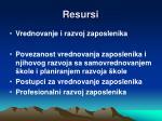 resursi4
