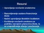 resursi5