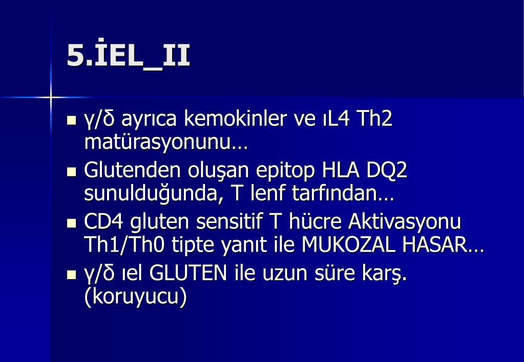 5.İEL_II