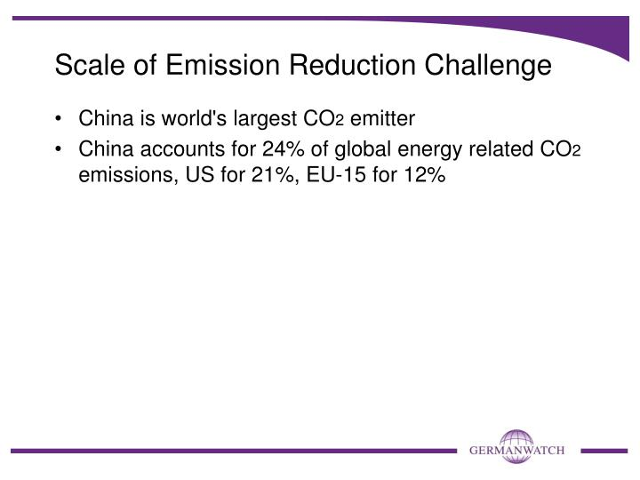 Scale of emission reduction challenge l.jpg