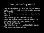 how does ebay work13