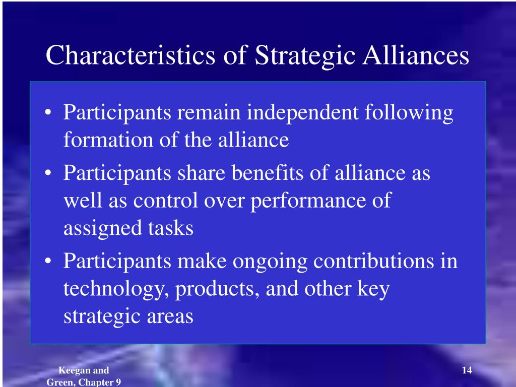exploring strategic alliances in the ongoing The florida hospital alliance & innovation exchange is a a portfolio of florida hospital's strategic partnerships & alliances and exploring /traveling, and.