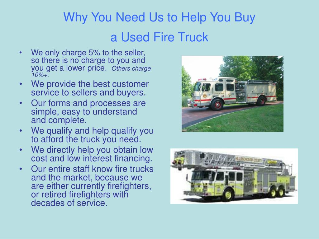 Why You Need Us to Help You Buy