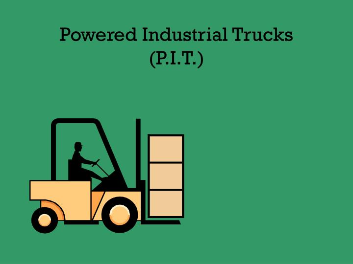 Powered industrial trucks p i t l.jpg