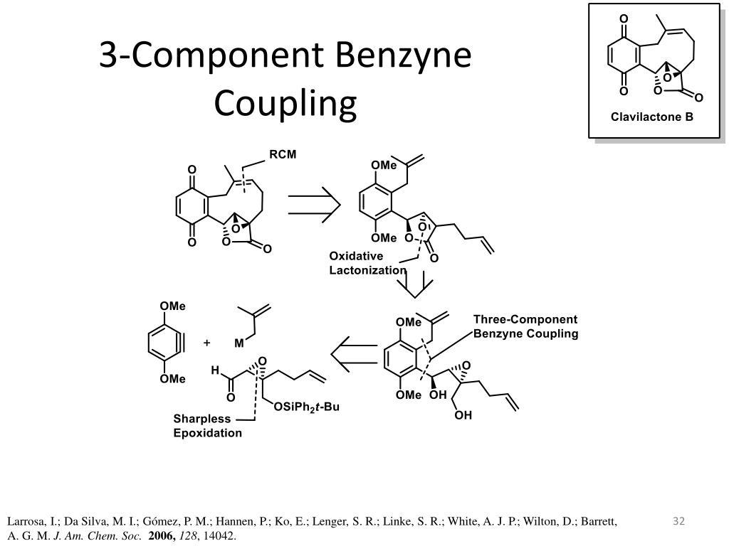 3-Component