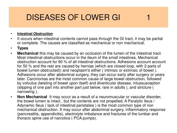 Diseases of lower gi 1 l.jpg