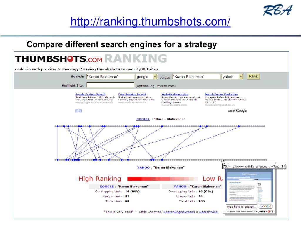 http://ranking.thumbshots.com/