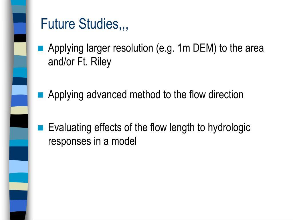 Future Studies,,,