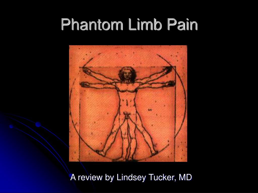 A review by Lindsey Tucker, MD