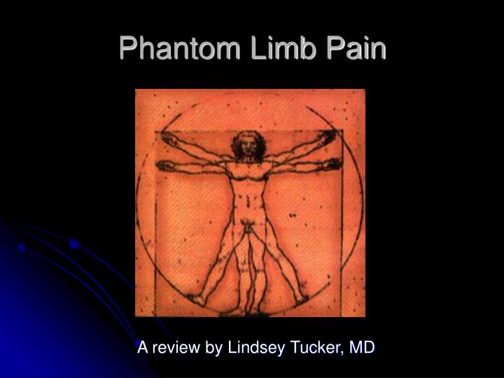 A review by lindsey tucker md