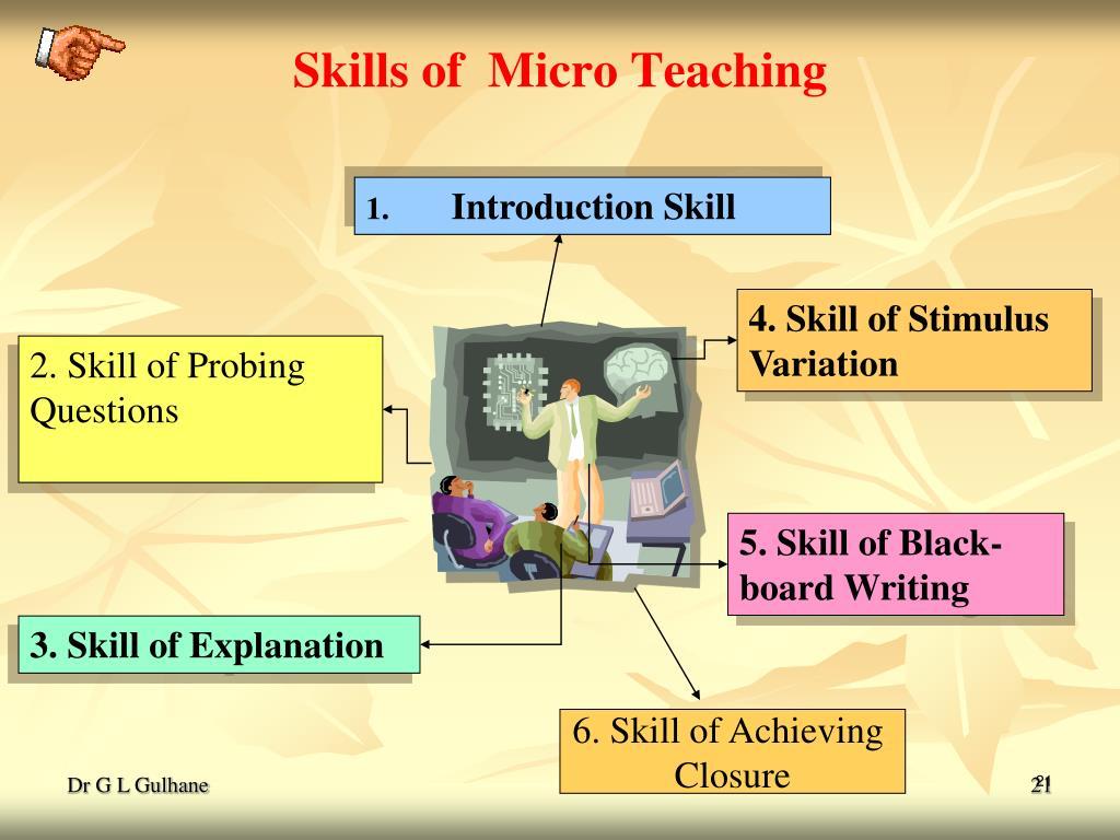 PPT  How to teach basic SDA doctrine PowerPoint