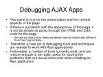 debugging ajax apps59