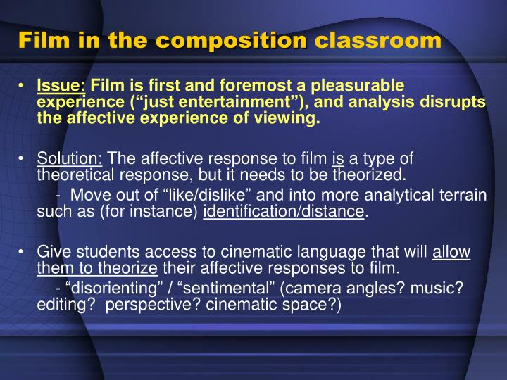 Film in the composition classroom3
