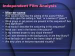 independent film analysis12