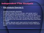independent film analysis17