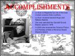 accomplishments8