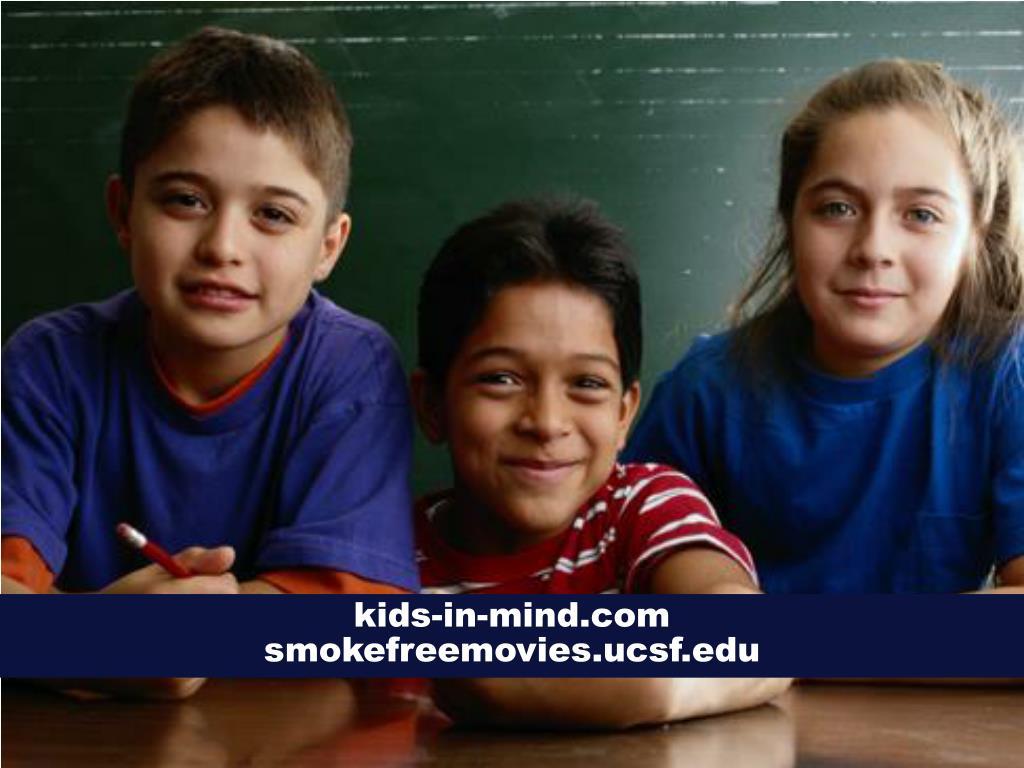 kids-in-mind.com