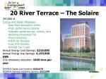 20 river terrace the solaire