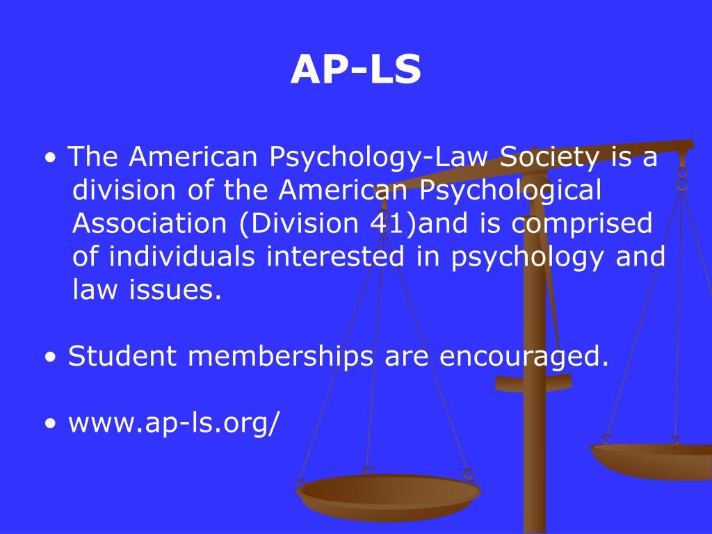 AP-LS