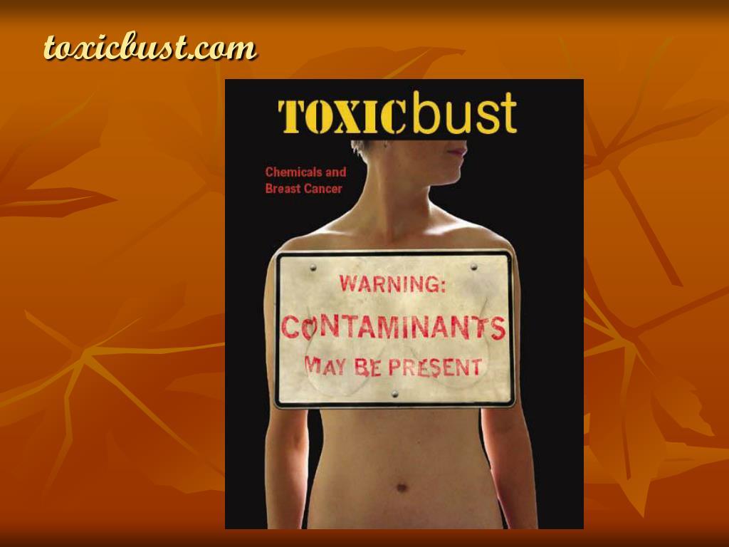 toxicbust.com