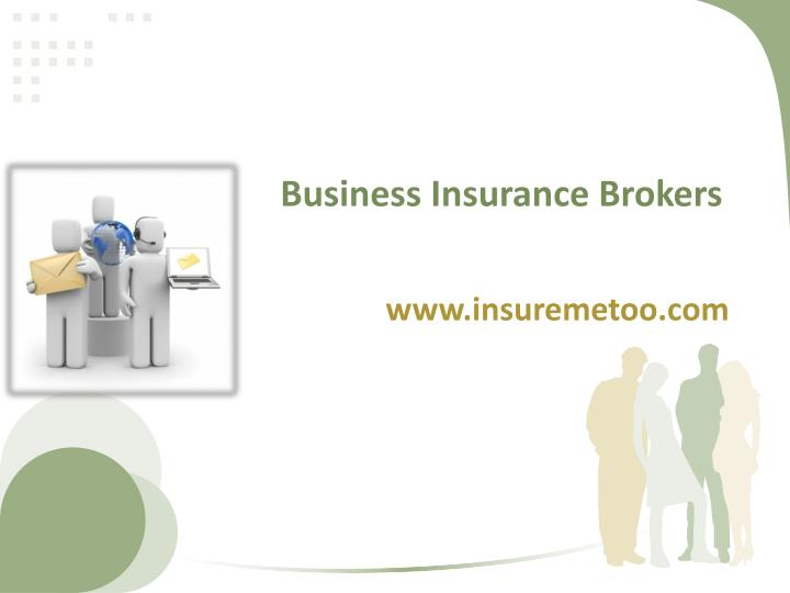Business insurance brokers l.jpg
