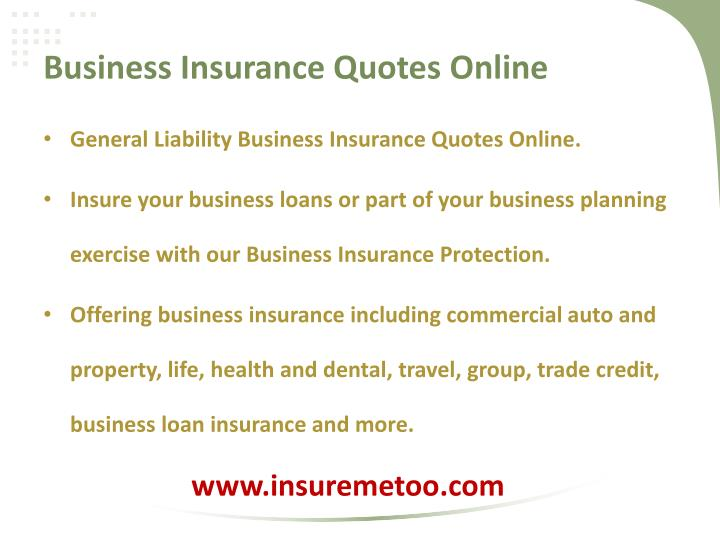 Business insurance quotes online l.jpg