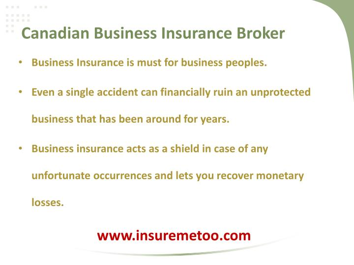 Canadian business insurance broker l.jpg