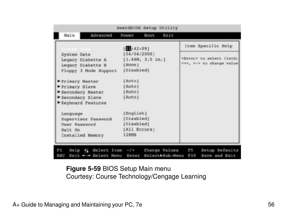 Figure 5-59