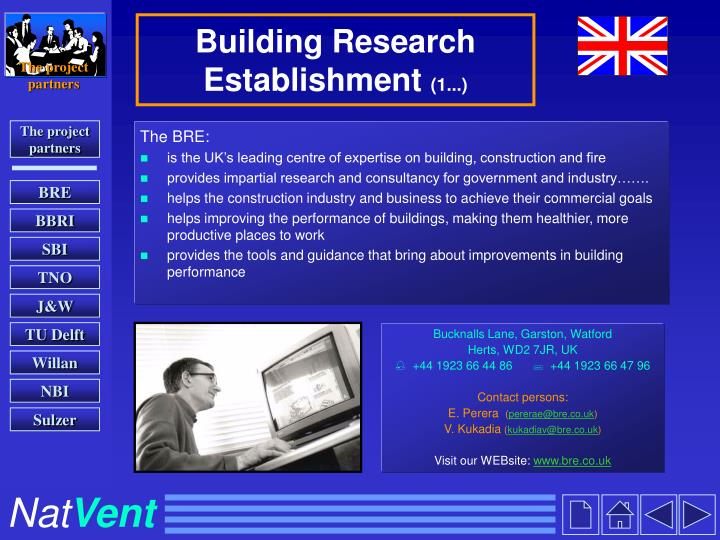 Building research establishment 1 l.jpg