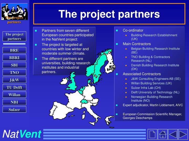 The project partners l.jpg