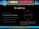 sculpting12