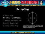 sculpting13