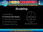 sculpting15