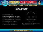 sculpting16