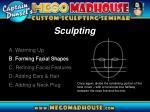 sculpting17
