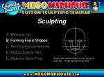 sculpting19