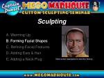 sculpting21