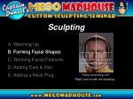 sculpting22