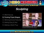 sculpting24