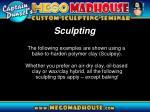 sculpting8